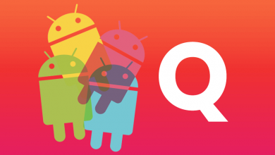 Photo of Android Q Might Come With Pre-Installed Accent Color Overlays