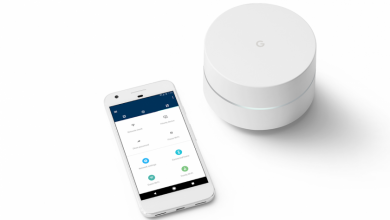 Photo of Google WiFi 2 Could Be in the Works, FCC Certification Reveals