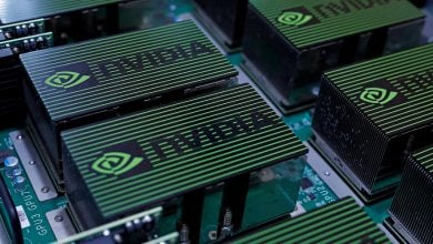 Photo of NVIDIA GPUs Get SYCL Support After Codeplay Contributes To Development Of DPC++ Standard