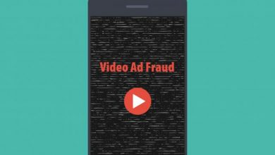 Photo of 'DrainerBot' Ad Scam Is Causing Battery Drainage And Is Chewing Through Data In Android Devices