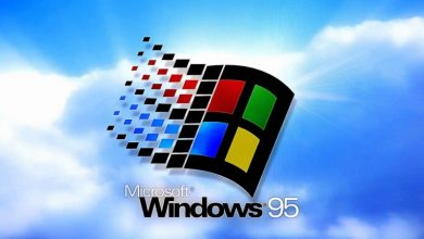 Photo of Windows 95 app update with much-awaited enhancements rolled-out for Windows 10