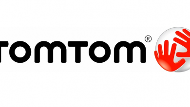 Photo of Microsoft Azure and TomTom Collaborate for Multi-Modal Transport Platform