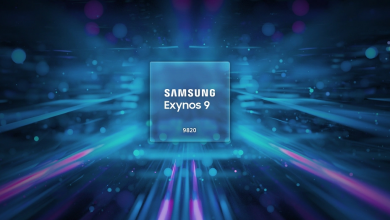 Photo of Exynos 9820 Beats the Snapdragon 855 in Leaked GeekBench Scores, Almost Matches Apple's A12 Bionic
