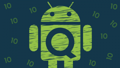 Photo of Android Q Beta Will Reportedly Be Released In May, Availability To More Devices This Time