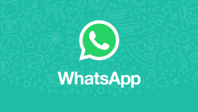 Photo of Ads Will Come To WhatsApp Messenger, As Facebook Outlines Target And Placement Of Promotional Messages