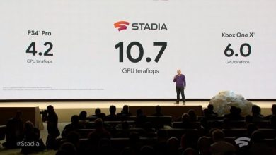 Photo of Google Stadia Will Offer Monthly Subscription Plans, Pricing and Other Details Leaked Ahead Of Launch