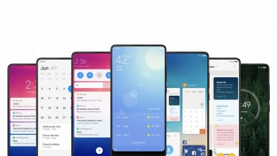 Photo of Vendors Blocking Third Party Launchers in the Chinese market : MIUI 10 follows EMUI 10's Lead