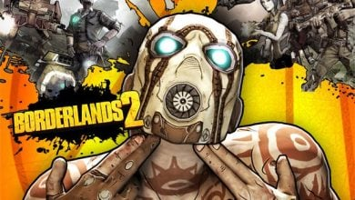 Photo of Borderlands 2 Hits 60k Concurrent Players on Steam, Breaks Into Top 5 Most Played Games