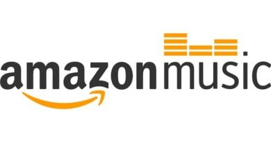 Photo of Amazon's New Streaming Platform: An App For HiFi Music Streaming
