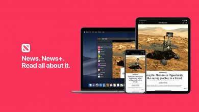 "Photo of Apple News lacking the ""+"": Publishers and Users Complain About Bugs&Glitches"