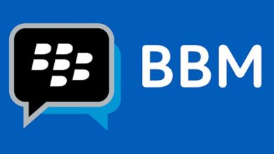 Photo of BlackBerry Messenger Shutting Down for Consumers on May 31