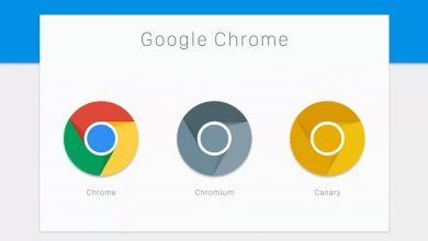 Photo of Google is Testing Two Additional Checks For Chrome To Improve Security Against Cookies