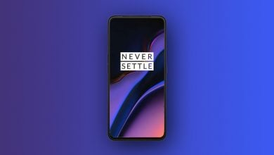 Photo of OnePlus 7 Series Using UFS 3.0 Storage is Great News