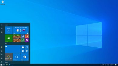 Photo of Windows May Update Will Essentially Be an Update For The Start Menu