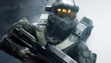 Photo of Halo: The Master Chief Collection Testing Begins This Month