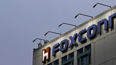Photo of Foxconn to start operations in India: Trial Manufacturing Run for iPhones Right Around the Corner