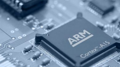Photo of ARM Joining CXL Consortium Could Allow Hardware Developers To Build Better CPUs And Accelerators With Higher Memory Semantics