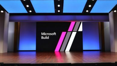Photo of Microsoft Build Conference 2019: Biggest Announcements So Far