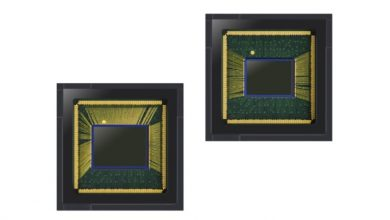 Photo of Samsung Introduces New 64MP and 48MP Image Sensors for Smartphones