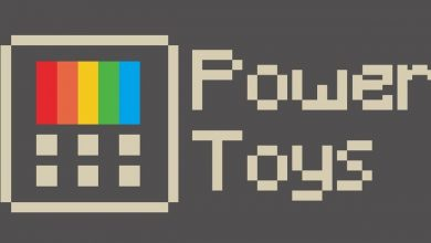 Photo of Retro Power Toys Returns To Windows: Microsoft Introduces It As an Open-Sourced Project