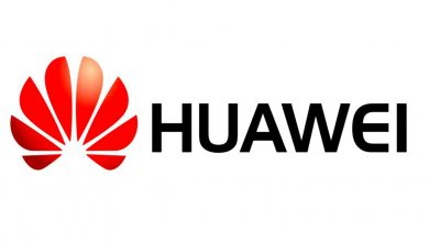 Photo of Huawei Might Shift To The Sailfish OS: Is It a Bad Idea?