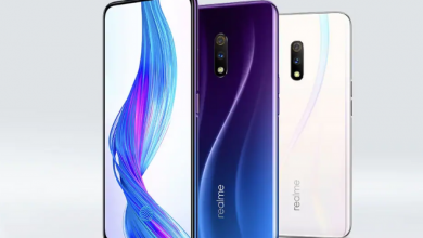 Photo of Realme X, Realme 3i Announced With Dual Rear Cameras and Android Pie