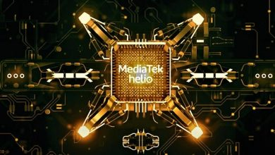 Photo of MediaTek to Unveil Helio G90 SoC For Gaming Smartphones on July 30th