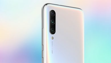 Photo of Xiaomi Mi A3 Goes Official With Just HD+ Display and 3.5mm Headphone Jack