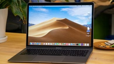 Photo of Rumor: An Entry Level MacBook Might Be On The Cards