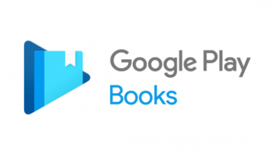 Photo of Google Play Books Beta Feature: Allows Users to Create Personalised Shelves