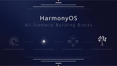 Photo of Harmony OS: A Look At Huawei's New OS Aimed At an Integrated Future, And No It's Not Replacing Android