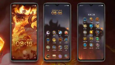 Photo of Redmi Note 8 Pro Warcraft Limited Edition Goes Official With Special Theme and Packaging