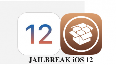 Photo of Apple's iOS 12.4.1 Released to Fix Jailbreak Vulnerability