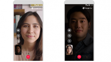 Photo of Improve Your Video Streaming With Google Duo's Low Light Mode