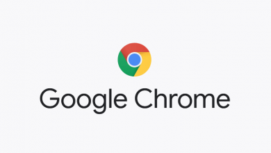 Photo of Latest Chrome Browser v80 Includes Silencing Notifications, HTTPS Push, FTP Support And Many New Features