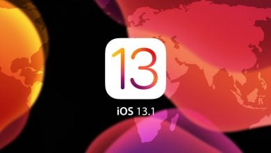 Photo of Apple Rolls Out iOS 13.2 & HomePod OS 13.2.1 to Fix Bugs and Issues