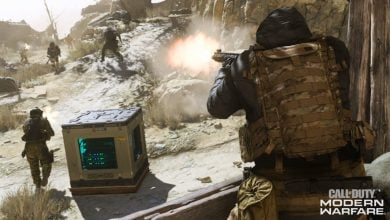 Photo of Call of Duty: Modern Warfare Beta Smashed Records For The Franchise