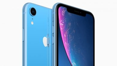 Photo of Apple iPhone 11 (R) Geekbench Listing Reveals 4GB RAM and Minor Performance Upgrade