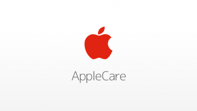 Photo of AppleCare+ Adopts a Monthly Subscription Style of Payment Ahead of New Devices