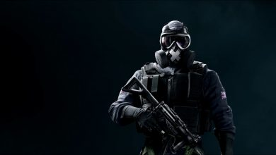 Photo of Ubisoft Begins Taking Legal Action Against Rainbow Six Siege DDoS Attackers