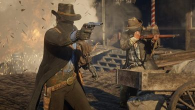 Photo of Red Dead Redemption 2 PC Requirements Revealed, Requires 150 GB Storage Space