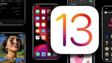 Photo of Apple iPhone Latest iOS 13.2 Update Killing Multitasking, Claims Users As Apps Are Aggressively Terminated In The Background