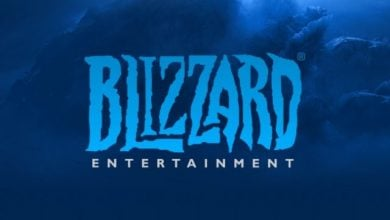 Photo of Blizzard President's Apology Was Written By A Chinese Person, Say Bilingual Chinese-English Speakers