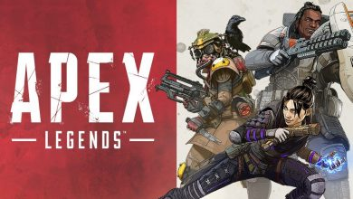 Photo of Apex Legends Introduces New Special Edition Lifeline and Bloodhound Game Bundles