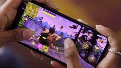 Photo of Epic Introduces its Own Payment Service to Deliver the 'Mega drop' Discount for Fortnite Players on Android and iOS