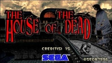 Photo of House Of The Dead 1 And 2 Remakes Confirmed, Rumored Launch Before End of 2020
