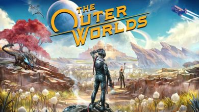 Photo of The Outer Worlds Not Epic Games Store Exclusive, Will Be Available on Xbox Game Pass PC