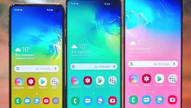 Photo of Leaks Suggest The Upcoming Samsung S11e Might Support a Massive 4000mAh Battery