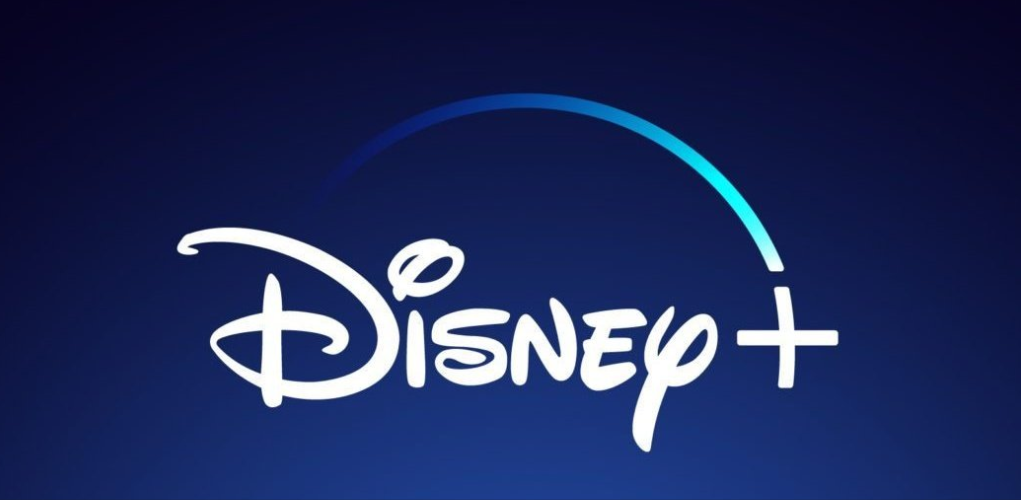 Disney Plus Launch In India
