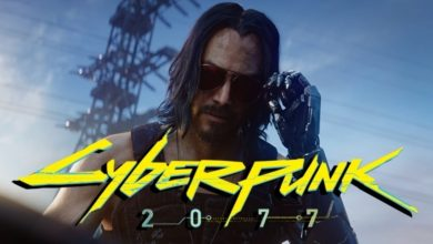 Photo of Second Episode of Cyberpunk 2077 Night City Wire Detailing Weapons Goes Live This Monday